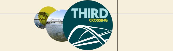 Third Crossing logo.jpg