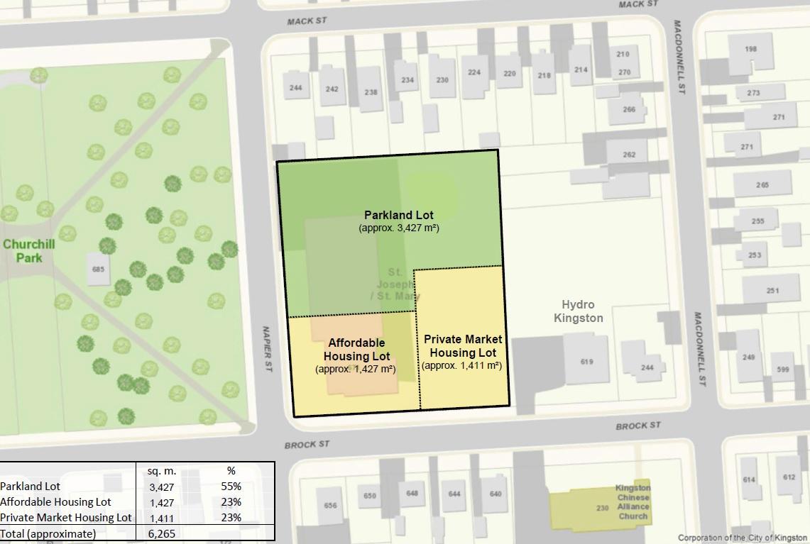 671-brock-street-concept-plan-amended