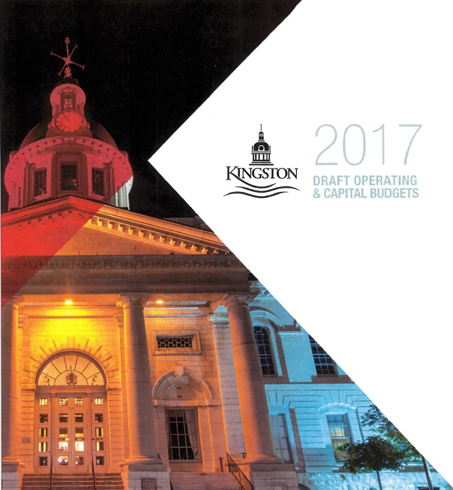 2017-budget