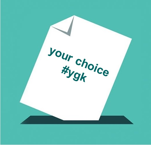 ballot-your-choice-ygk