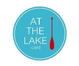 At the Lake Cafe