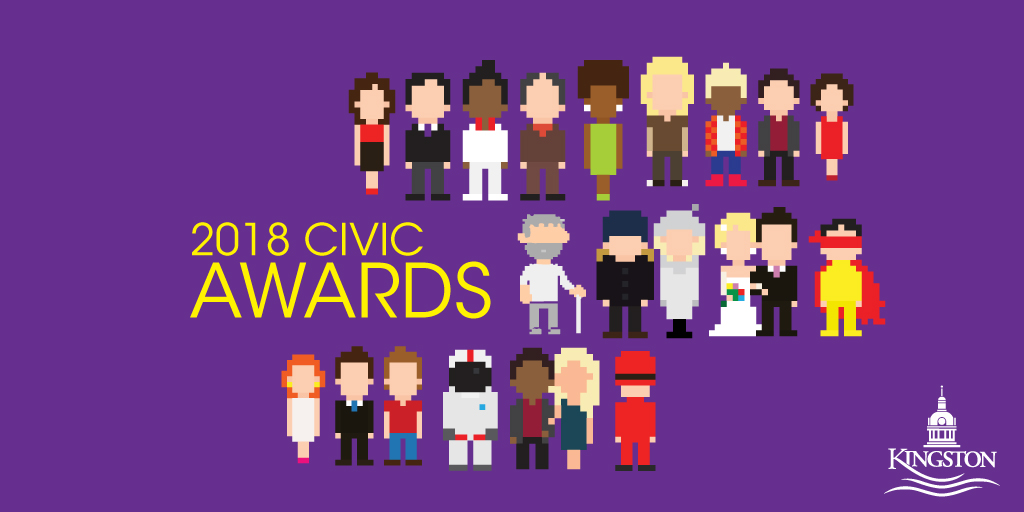 03_2018_CivicAwards_TWPost